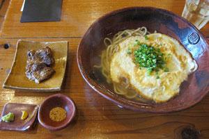 http://soba.lequio-oki.net/smp/images/naha/ishigufu_gushi/soba.jpg